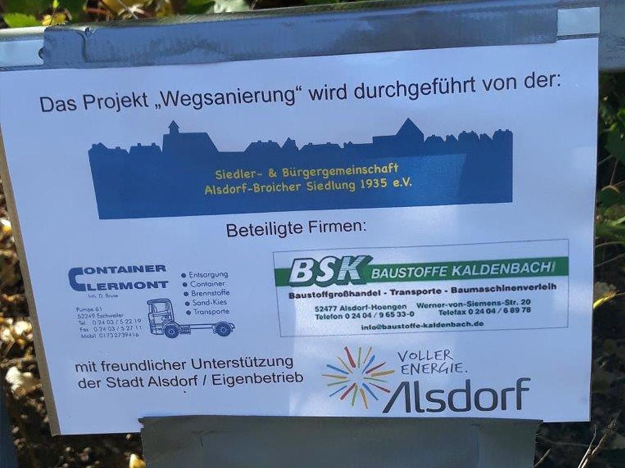 Wegsanierung-Moerikestraße-Parkplatz-Angelweiher2018-1